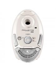 filtre aspirateur rowenta silence force compact