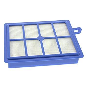 filtre hepa 13 lavable
