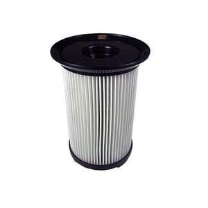 filtre hepa tornado