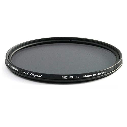 filtre polarisant 67mm