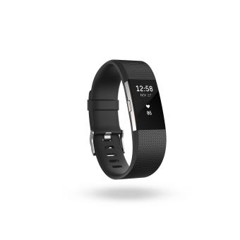 fitbit charge 2 prix