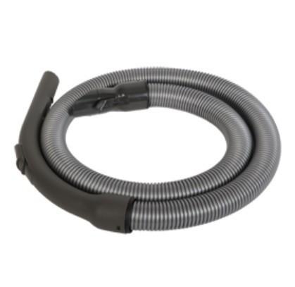 flexible aspirateur rowenta