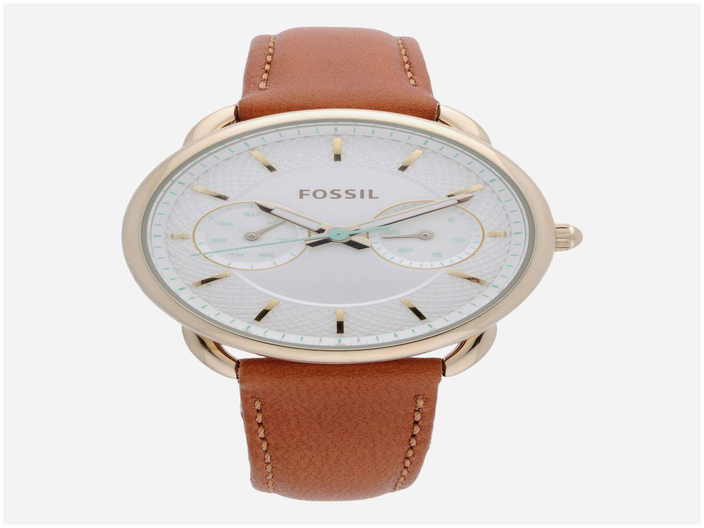 fossil solde