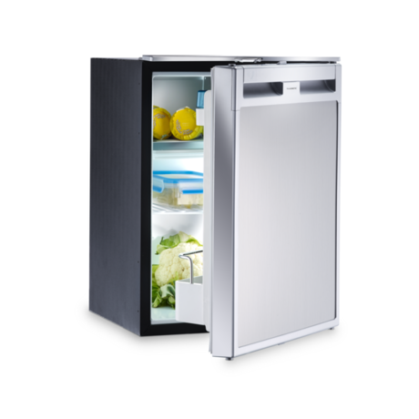 frigo dometic