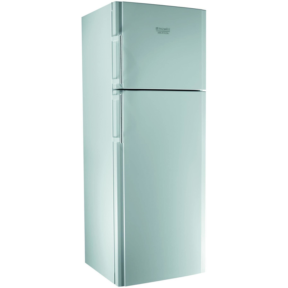 frigo hotpoint ariston