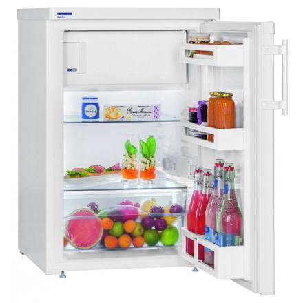 frigo top pas cher