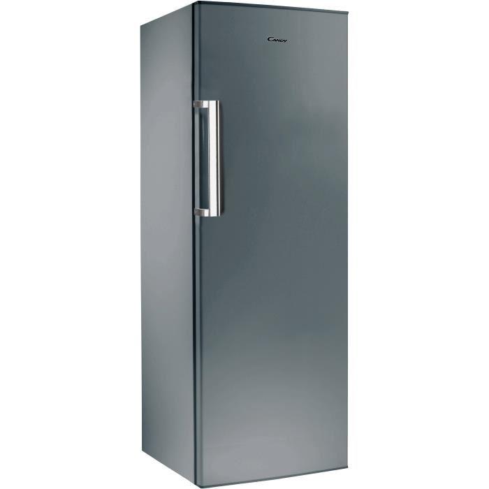 frigo une porte pas cher