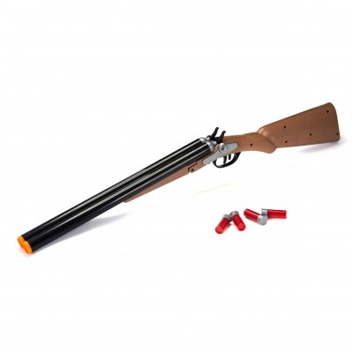 fusil jouet