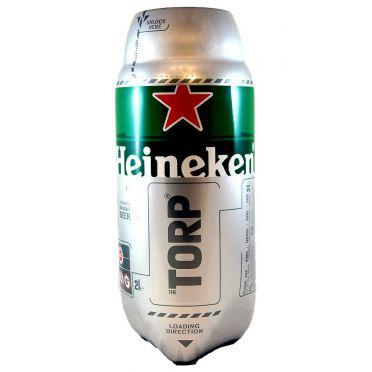 fut de biere 2l torp