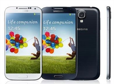galaxy s4 moins cher