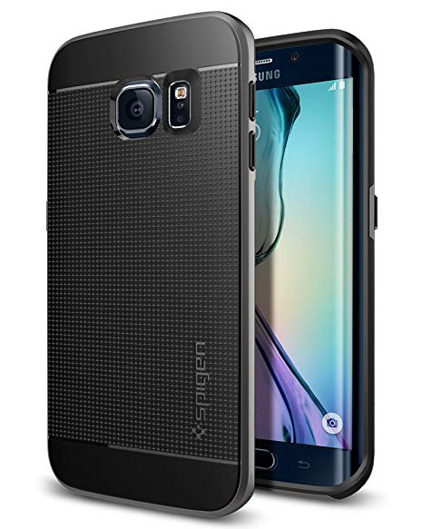 galaxy s6 edge coque de protection