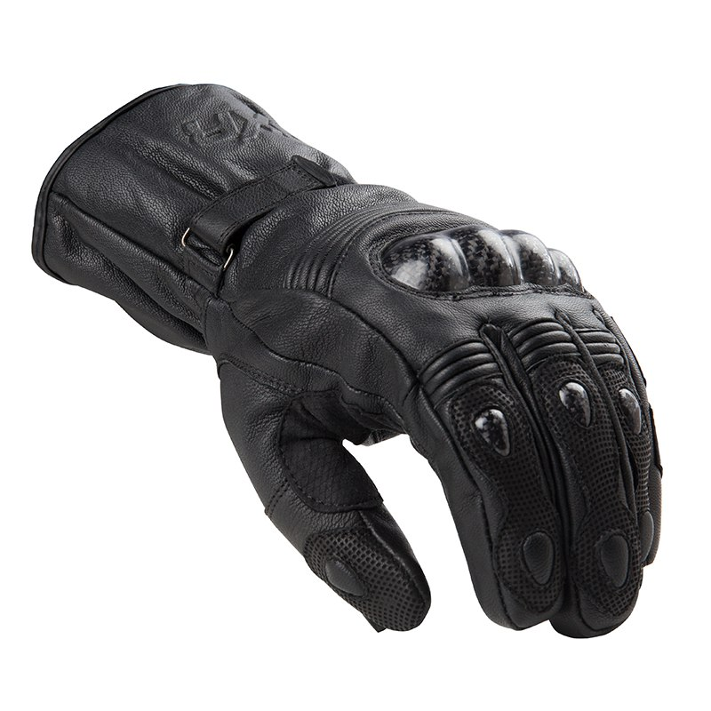 gants moto