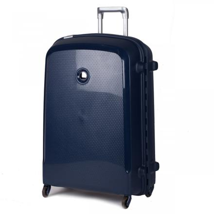 garantie valise delsey