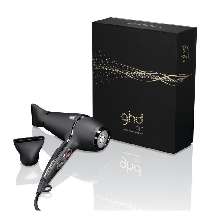 ghd air seche cheveux