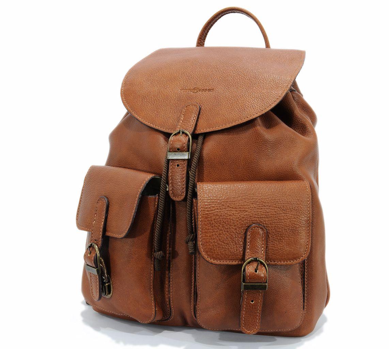 grand sac à dos femme