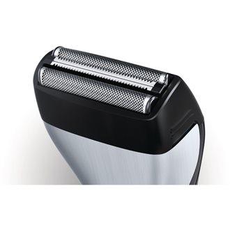 grille de rasoir philips