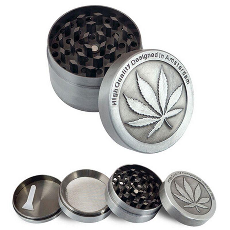 grinder a tabac