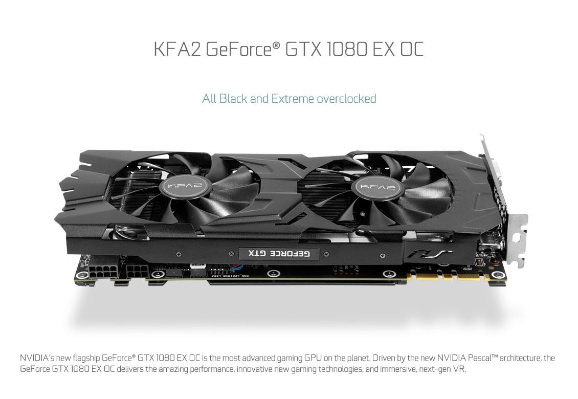 gtx 1080 kfa2