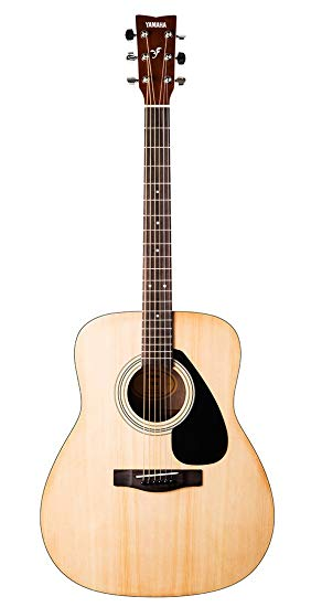 guitare amazon