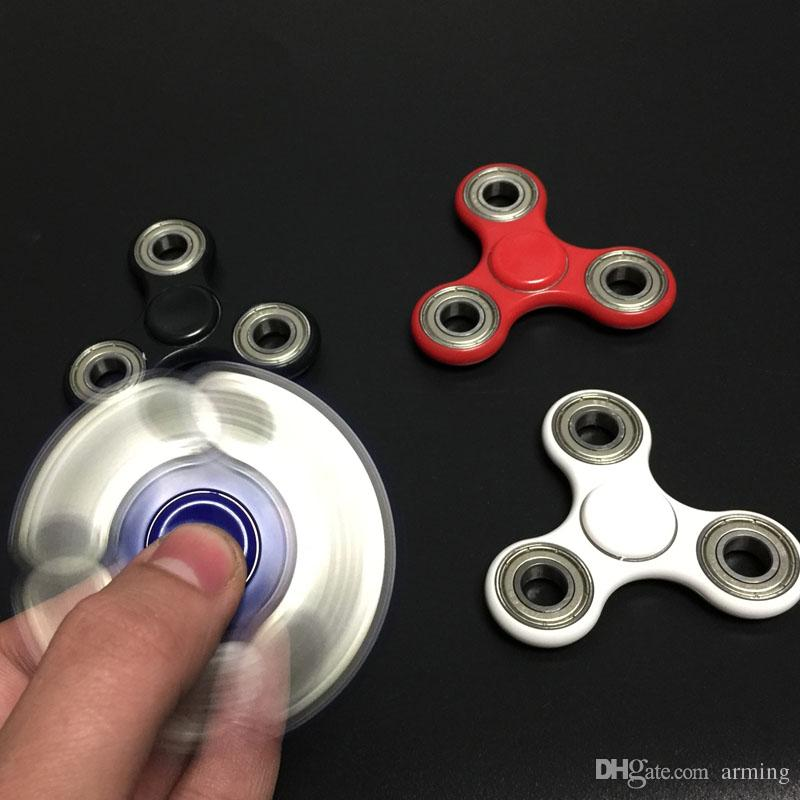 hand spinner anti stress