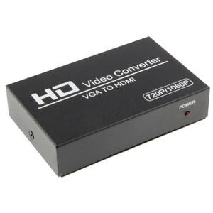 hd convertisseur vidéo vga vers hdmi