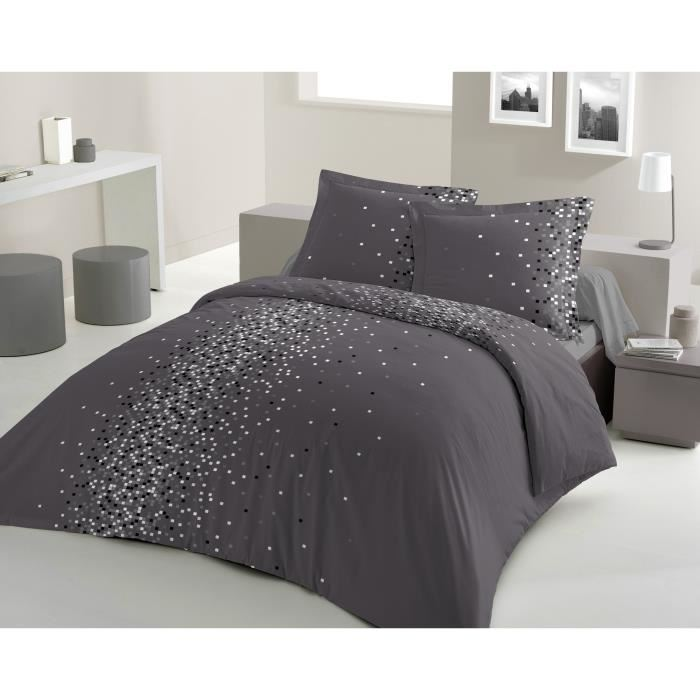 housse couette 220 240