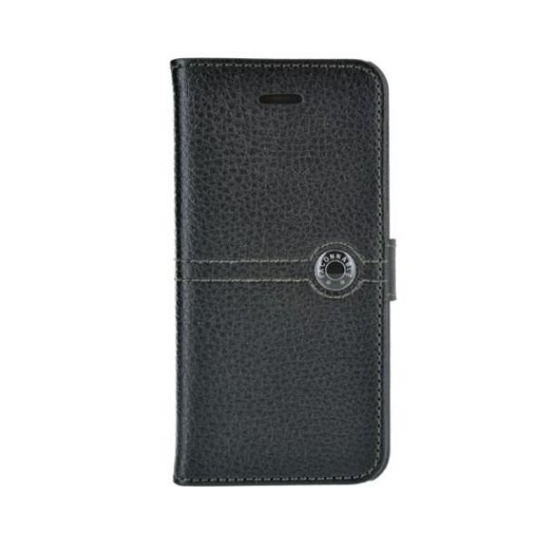 housse cuir pour iphone 5