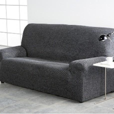 housse de canapé et fauteuil extensible