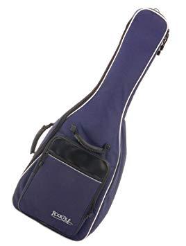 housse de guitare classique