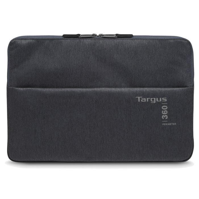 39073373bc ▷ Avis Housse pour ordinateur portable 15 pouces ▷ Test ...