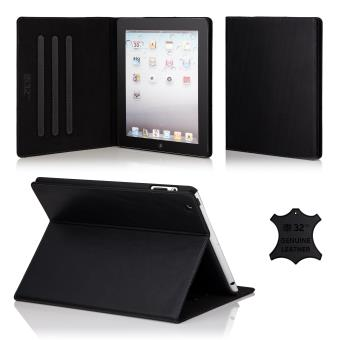 housse tablette ipad air 2