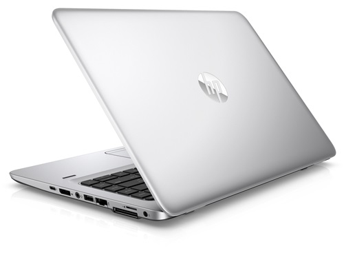 hp elitebook g3