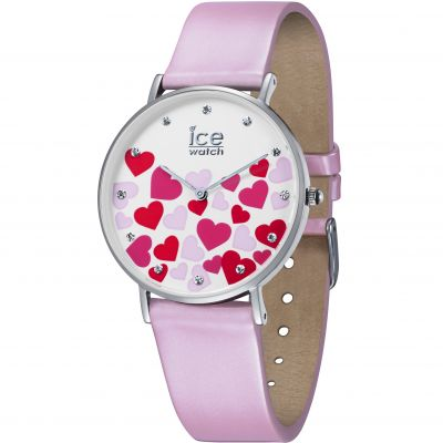 ice watch coeur