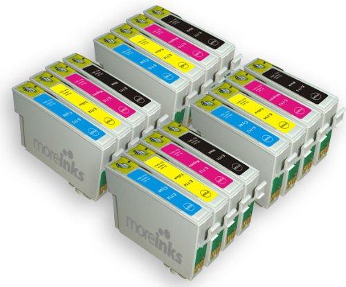 imprimante epson cartouche