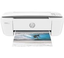 imprimante hp bluetooth