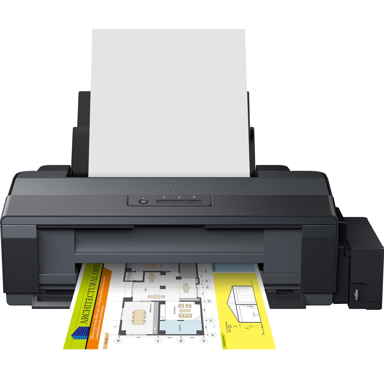 imprimante jet d encre a3