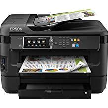 imprimante laser couleur multifonction epson