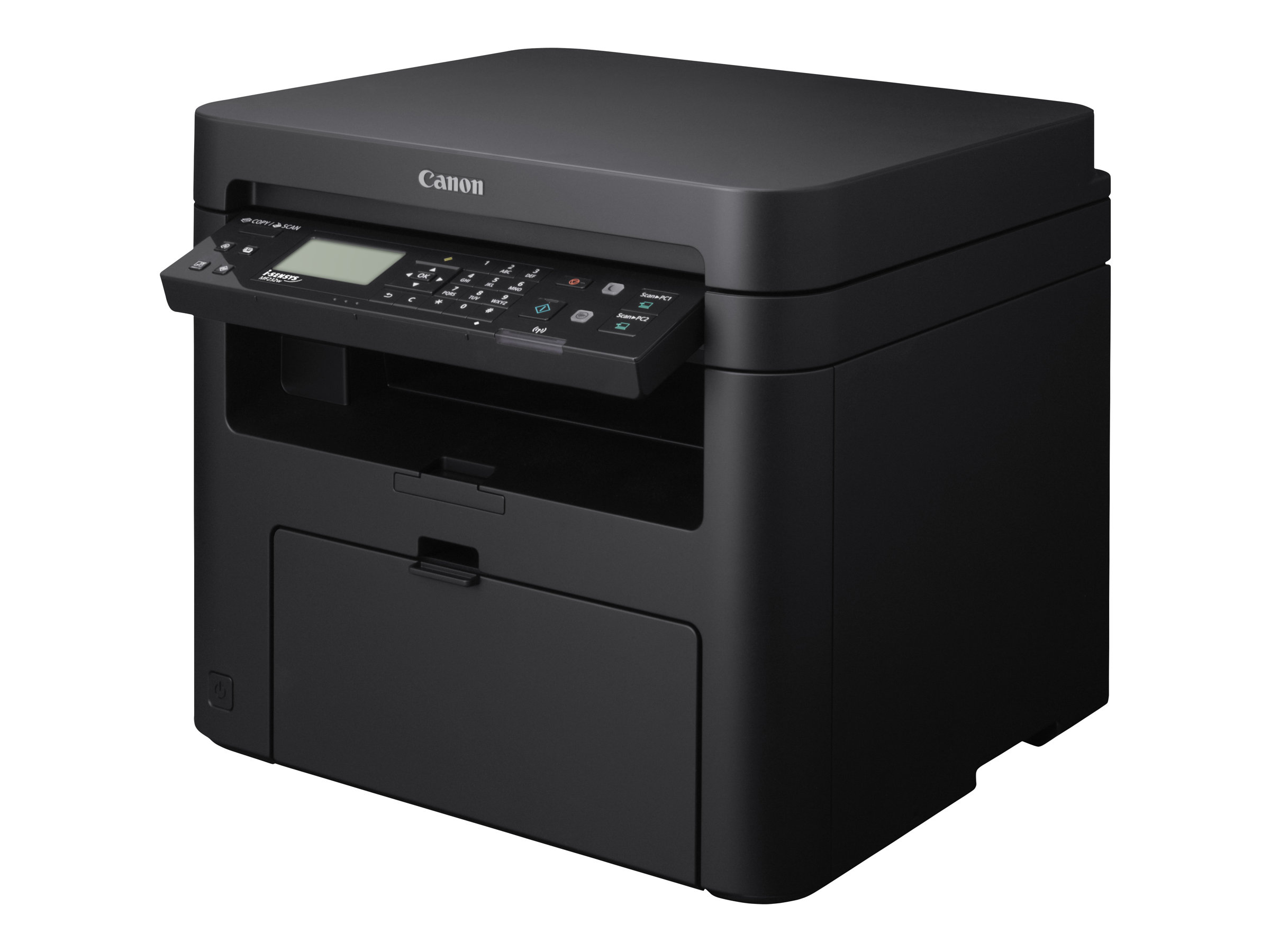 imprimante laser multifonction canon
