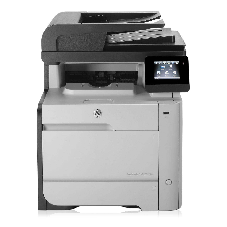 imprimante multifonction laser professionnelle