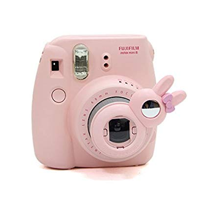 instax mini 8 amazon