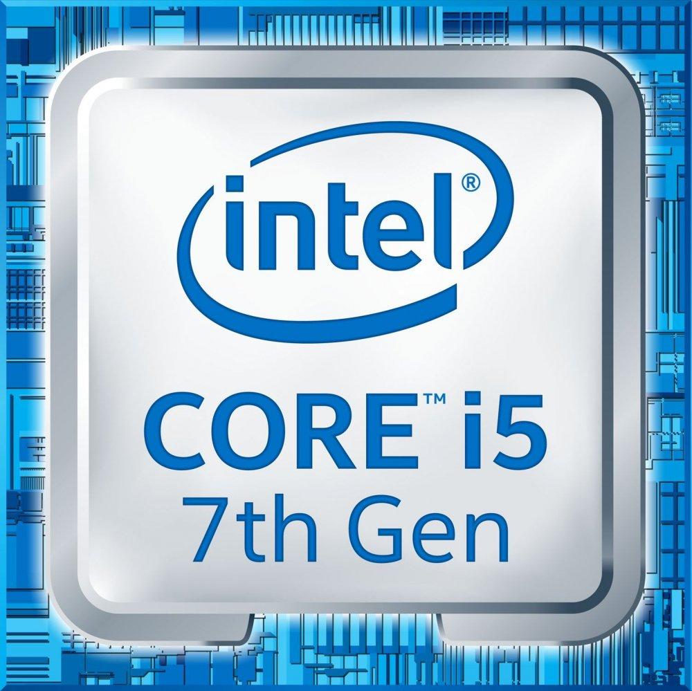 intel i5