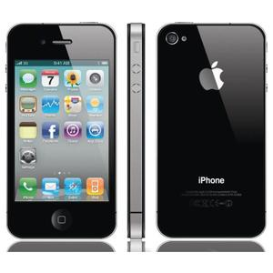 iphone 4 s neuf pas cher
