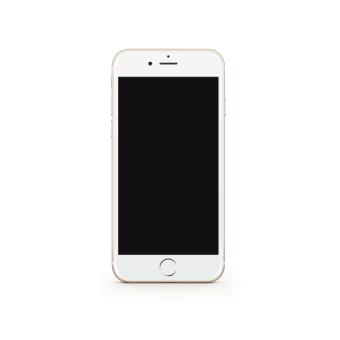 iphone 6 64 go reconditionné