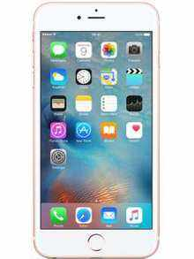 iphone 6 s prix