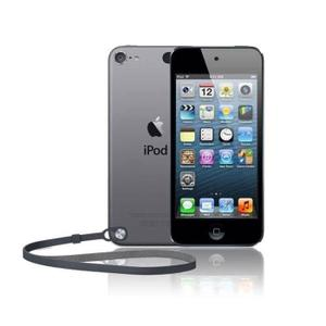ipod touch 5 pas cher