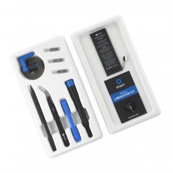 kit iphone 5s