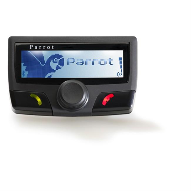 kit parrot voiture