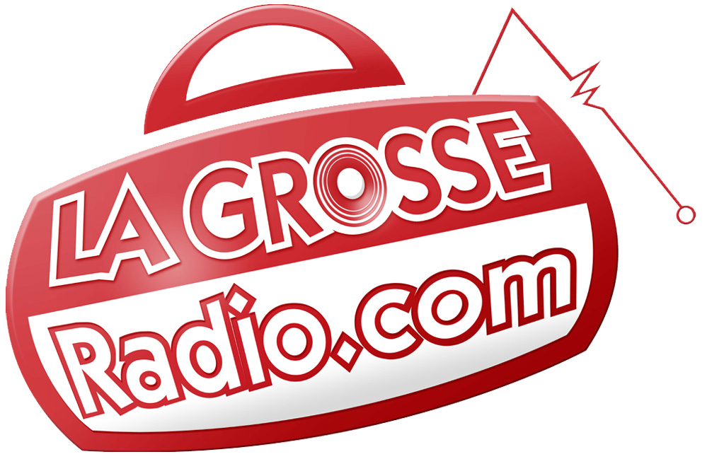 la plus grosse radio