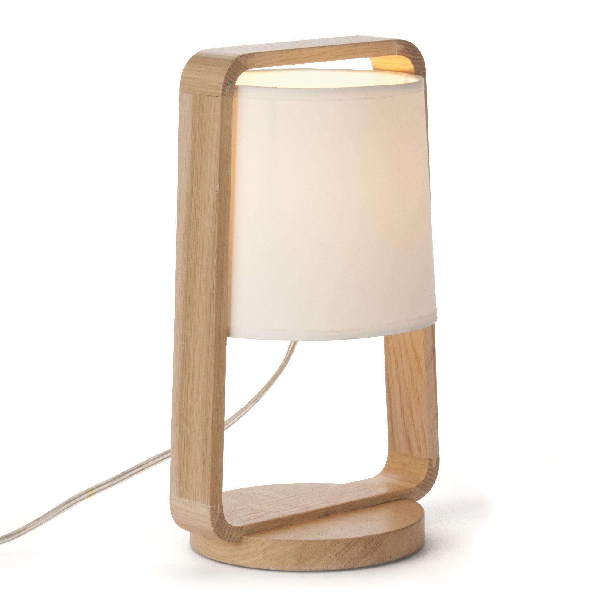lampe chevet alinea