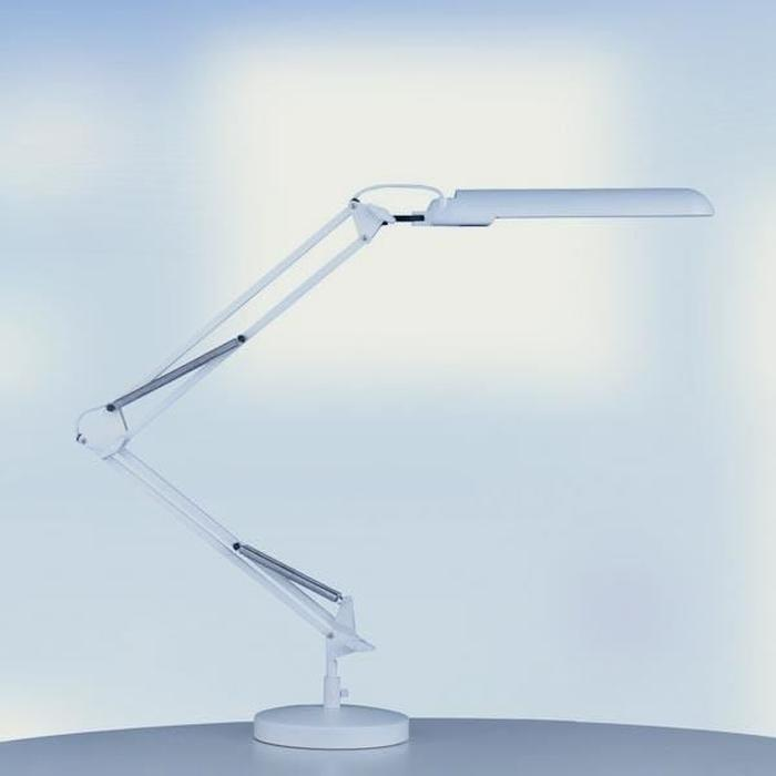 lampe de jour